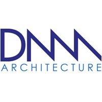 DNM Architecture