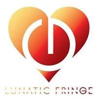 Lunatic Fringe Salon - St. George