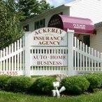 Ackerly Insurance Agency, Inc