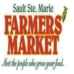 Sault Ste Marie Farmers' Market