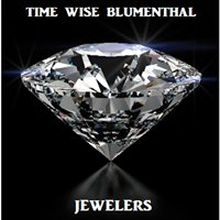 Time Wise Blumenthal Jewelers