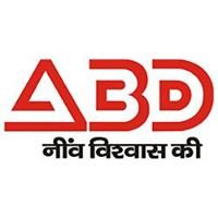 Ashish Builders & Developers