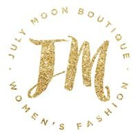 July Moon Boutique