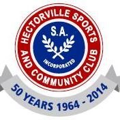 Hectorville Sports and Community Club Inc