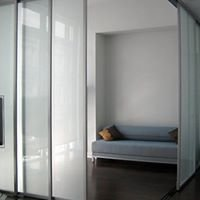The Sliding Door Company of FL (Design District, Miami)