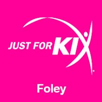 Just For Kix - Foley, MN