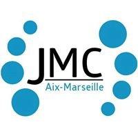 Junior MIAGE Concept Aix-Marseille