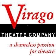 Virago Theatre Company