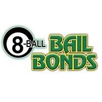 8-Ball Bail Bonds