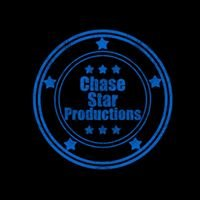 Chase Star Productions