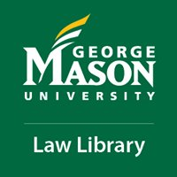 George Mason Law Library