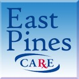 East Pines Specialty Pharmacy