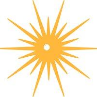 GoSimpleSolar/Semper Fidelis Construction Inc