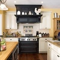 Wood Palace Kitchens
