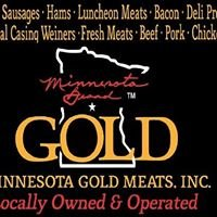 Minnesota Gold Meats