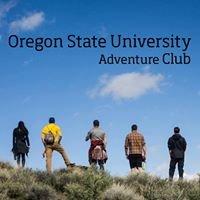 Oregon State Adventure Club