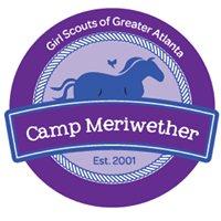 Camp Meriwether