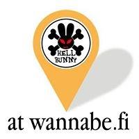 wannabe.fi