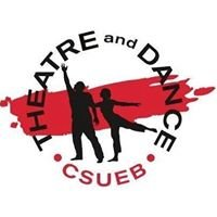 Cal State East Bay Theatre & Dance