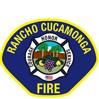 Rancho Cucamonga Fire District
