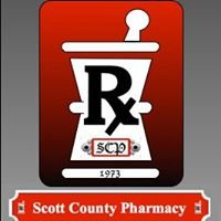 Scott County Pharmacy