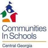 Communities In Schools of Central Georgia