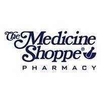 Medicine Shoppe Pharmacy Fairview/Clayton Park