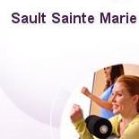Curves Sault Ste. Marie