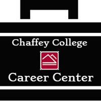 Chaffey College Career Center