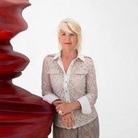 Marie-Christine Gennart Contemporary Art