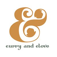 Curry & Clove