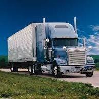 Adlemi Trucking Insurance Services