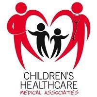 Children's Healthcare Medical Associates