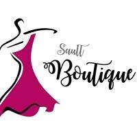 Sault Boutique & Artisan Market