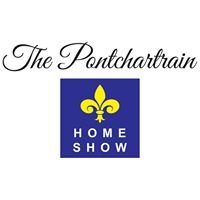 Pontchartrain Home Show