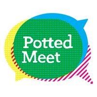 Potted Meet Mondays