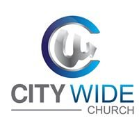 City Wide Church