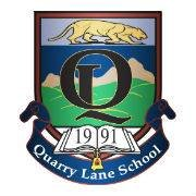 Quarry Lane School