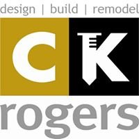 CK Rogers design.build.remodel