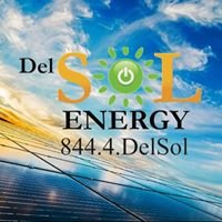 Del Sol Energy, Inc.