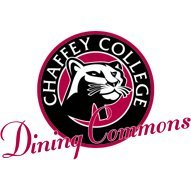 Chaffey College Foodservice