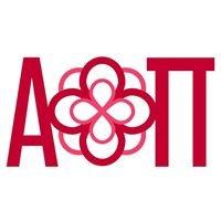 Alpha Omicron Pi, East Carolina University