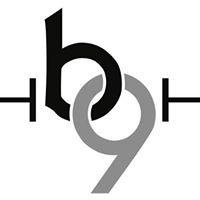 Barre n9ne studio Andover