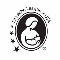 La Leche League of Jefferson County, MO