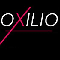 Oxilio