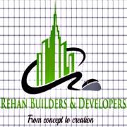 Rehan Builders & Developers