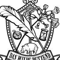 Das Wilde Dutzend