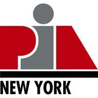 PIA of New York