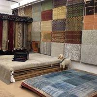 Carpet Designs Inc.