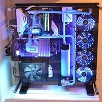 PC Paradise Informatica di Alvaro Ghianda